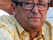 Diputación solicita embargo cuenta Puche