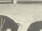Borges taurino