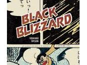 Cultura básica: 'Black Blizzard'