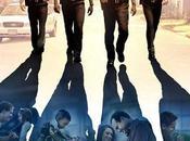 Filipinas: film Corageous toca vida policías