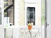 Casa rustica londres