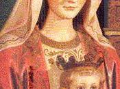 Virgen coromoto