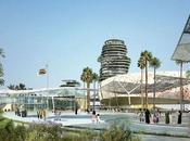 Megaproyecto multimillonario, Real Madrid Resort Island: árabe Fútbol elmundo.es