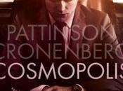Teaser tráilers nuevo Cronenberg Andrew Niccol