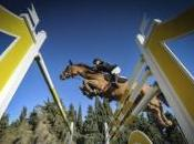 caballo dehesa Montenmedio