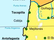 Reivindicación Marítima Bolivia