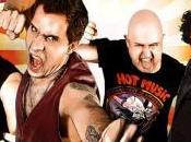 """Electrocirkus presenta nueva producción discográfica """"ROCK"""