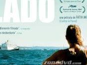 "otro lado"" (Fatih Akin, 2007)"