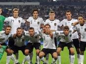 Palpitando Euro: Grupo Alemania