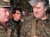 desmembramiento Yugoslavia