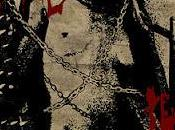 lords Salem nueva imagen Jeff Daniel Phillips