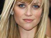 Reese Witherspoon adaptará Pennyroyal's Princess Boot Camp