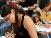 Sinergia Regional invita participar taller para jóvenes talentos universitarios