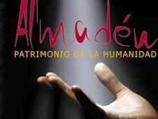 Junta cree Almadén logrará Patrimonio Humanidad