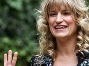 Catherine Hardwicke negociaciones para dirigir Diamond