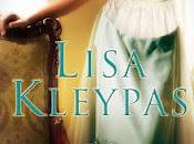 [Reseña] Amor tarde Lisa Kleypas