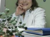 Jornadas Salud Medicina Natural Alzheimer