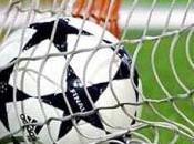 ¿Cuál sido goleada grande historia fútbol mundial?
