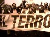 [Fotografias] Terrorismo Peru