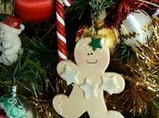 Navidad verbo renacer...
