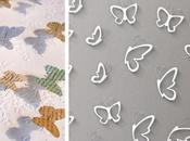 vuelo mariposas