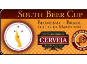 South Beer 2012 Todos ganadores