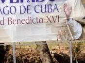 Cubadebate dará amplia cobertura visita Benedicto Cuba