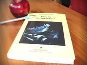 'Diario Invierno' Paul Auster