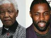 actor Idris Elba será Nelson Mandela película 'Long walk freedom'