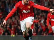 Rooney basta para abrir brecha City