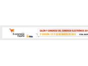 Expo eCommerce España Registro