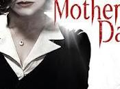 Mother's nuevo trailer