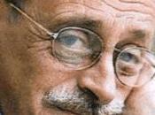 Antonio Tabucchi, 1943-2012