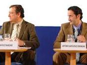 Congreso Sociedad Valenciana Neumología