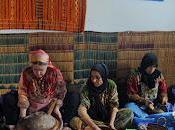 Aceite Argán: Marruecos