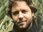 Russell Crowe meterá piel arca