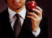 empresario grande nuestro tiempo según Fortune Steve Jobs