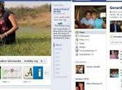 ¿Cómo eliminar Timeline Facebook?