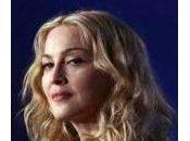 Madonna confiesa Twitter Justin Bieber