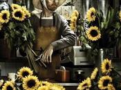 Gogh Master Card