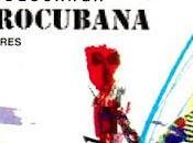 Juan Pablo Torres Descarga Afro-Cuban