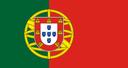 LA ECONOMÍA DE PORTUGAL
