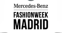 MERCEDES BENZ MADRID FASHION WEEK