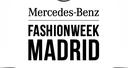 MERCEDES BENZ MADRID FASHION WEEK